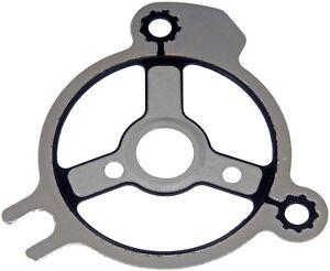 Engine Oil Filter Gasket Fits Chevrolet Buick Pontiac # 12607947 Dorman 917-014