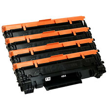 Toner Cartridge for HP 48A CF248A Laserjet Pro M15w M28w M29w M28a M15a New Chip