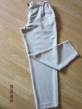 C&A Damenhosen mit mittlerer Bundhöhe aus Polyester