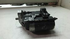 89 HARLEY DAVIDSON FXR EVO 1340 SM184B. ENGINE STARTER MOTOR TESTED GOOD