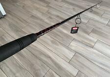 Penn Fierce Iii Spinning 10 Ft Fishing Rod Brand New 2-Piece Heavy Action