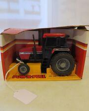 Ertl Pow-R-Pull Case Ih 2594 Ih145