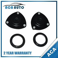 SCITOO Shock Mounting Kit Front upper SM5403 Fits forAcura EL 2001 Acura RSX 2002-2004 Acura RSX Base 2005-2006