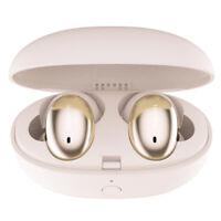 1MORE E1026BT - 1 Wireless Bluetooth In-ear Earbuds Earphones with Charging Bin