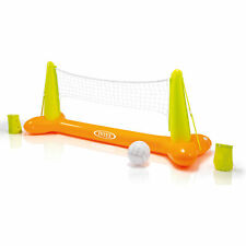 Intex Pool Volleyball Game, Poolspielzeug