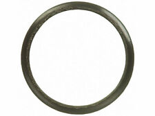 For 1998-2001 Mazda B2500 Exhaust Gasket Felpro 26851CT 1999 2000 2.5L 4 Cyl