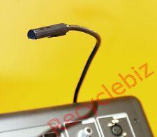 """Littlite 18"""" 4 Pin LED Light 18XR-4-LED-M32 For Midas M32 & Behringer X32"""