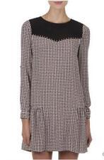 Country Road Short Women's Tunic/Smock Dress Dresses