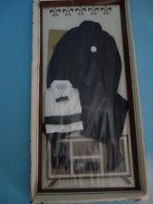 Vintage Remco Littlechap Dr. John Littlechap Tuxedo Mint in Package