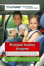 Polish Non-Fiction Books, Comics and Magazines