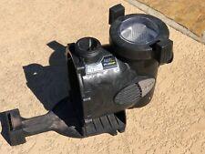 Zodiac Pump Body Replacement for Zodiac Jandy PlusHp Series Pool