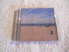 """Second Way """"Changing Times"""" Rare AOR Selfmade Indie cd  Germany NEW"""