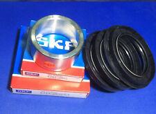 472-991315 Wascomat Seal Bearing Replacement Repair Kit For W655 W3250
