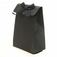Wedding Party Favours