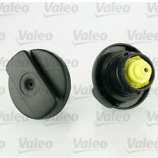 VALEO Verschluss Kraftstoffbehälter 247616 für FORD FOCUS 2 S-MAX WA6 Turnier