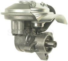 Standard Motor Products VCP110 Vacuum Pump