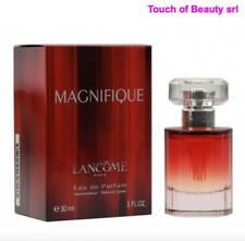 Lancôme Magnifique Eau De Parfum 30 ml