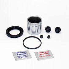 Hyundai Coupe (GK) 2001-2009 Front brake caliper repair kit & piston PK206-1