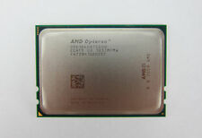 AMD Opteron 6164 HE 1.7GHz 12-Core Socket G34 OS6164VATCEGO