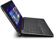 "Dell Venue 11 Pro 7140 M5-5Y10C 4GB/64GB SSD 10,8"" FULL HD WIN 8.1 Home Tablet"