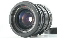 Nuovo di zecca Hasselblad Carl Zeiss Distagon CFI 50mm F/4 fle T * Lens dal Giappone
