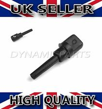 VW T4 SCIROCCO GOLF TOURAN CADDY PASSAT SKODA SEAT REAR WATER JET WASHER NOZZLE