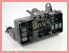 Car & Truck Charging & Starting Systems for Acura MDX , Genuine OEM ...