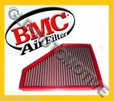 FILTRO ARIA SPORTIVO BMC per BMW Serie 1(E81/E82/E87) 120 D 177cv >07 AIR FILTER