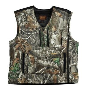 Gamehide Mountain Pass Big Game Hunting Vest