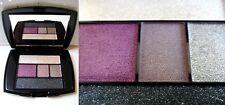 Lancome Color Design 5 Shadow & Liner Palette -301 Mauve Cherie- New