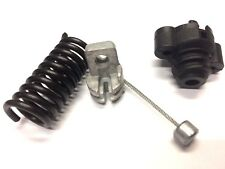 SPRING AV BUFFER FITS STIHL MS341 MS361 CHAINSAWS REPLACES PART # 1135-790-8300