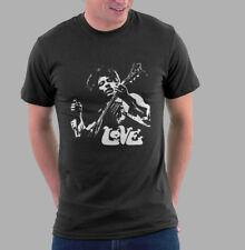 Arthur Lee T-shirt Love Shirt Adult Men Women Tshirt
