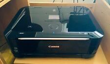 Canon Pixma MG 6150 Drucker/Scanner/Kopierer gebraucht, WiFi. Fotodruck, o.Tinte