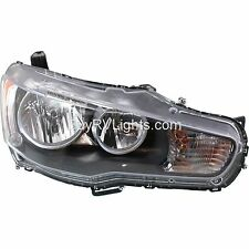 JAYCO PRECEPT 2011 2012 2013 2014-2016 RIGHT FRONT HEAD LIGHT LAMP HEADLIGHT RV