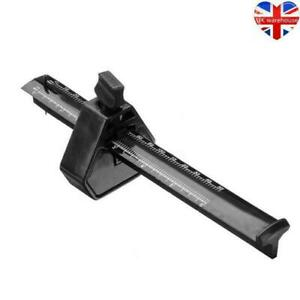 Mortice Joinery Marking Gauge Center Point Scriber Carpentry Woodworking Tool*UK