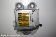 2004 LEXUS LS 430 / SRS Módulo de control 89170-50150