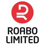 Roabo Tools