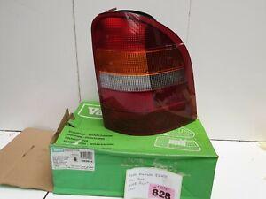 FORD MONDEO ESTATE  REAR/ BACK LAMP LIGHT VALEO 1996-2000  085892