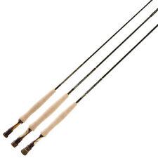 G.Loomis Medium Fishing Rods