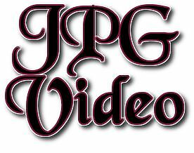 JPGVideo