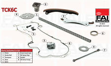 TIMING CHAIN KIT FOR CITROÃ‹N NEMO TCK6C   PREMIUM QUALITY