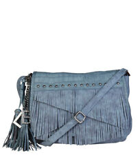 497c2a833 Bolsos de mujer de vaquero | Compra online en eBay