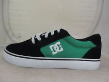 DC Gatsby 2 Chaussures Homme uk 6.5 us 7.5 eur 40 ref 801 *