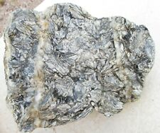 New listing Pinolith for Cab Cutting Rough or Sculpture 9