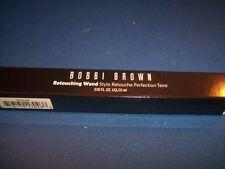 Bobbi Brown Retouching Wand Medium To Dark - Full Size 0.10 Oz. / 3.1mL