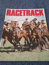 1980 Racetrack Cover Picture plus - Check out all the photos. Manikato
