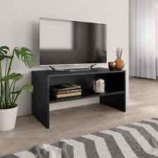 Modern TV Stand Unit Entertainment Media Center Console Storage Shelf Cabinet