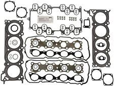 Engine Cylinder Head Gasket Set Mahle HS54599