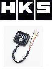HKS Fuel Cut Defencer FCD Increase Boost- For WC34 Stagea RB25DET Neo Series2