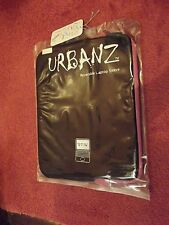 Laptop sleeve Reversible 12.1 -14in Urbanz